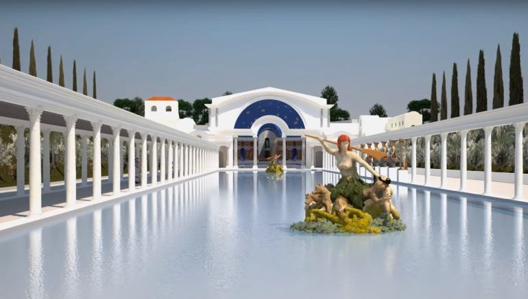 10-animated-reconstructions-ancient-structures_9