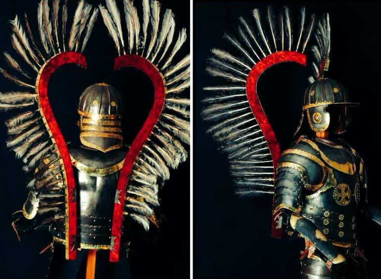 polish winged hussars_polish hussars_10