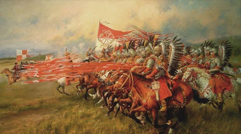 14-facts-polish-winged-hussars_15