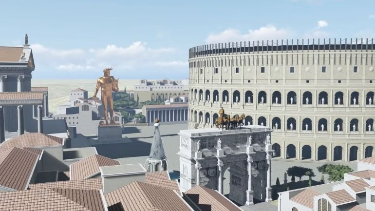 astounding-animation-rome-ancient-320-ad