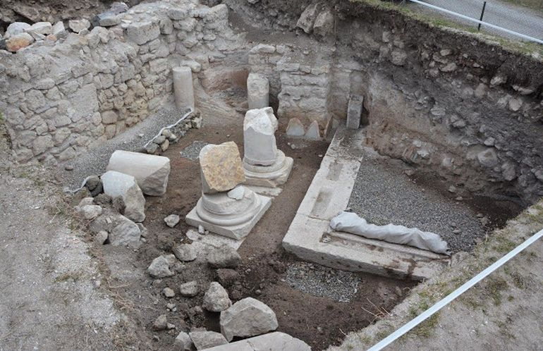 earliest-church-anatolia-hadrianapolis_3