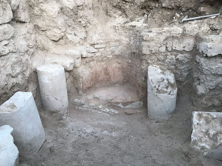 earliest-church-anatolia-hadrianapolis_5