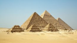 giza-pyramids-alignments-puzzle-solved_1