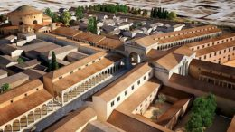 palace-of-galerius-reopened-public_2