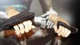 roman-boxing-gloves-vindolanda-fort_1