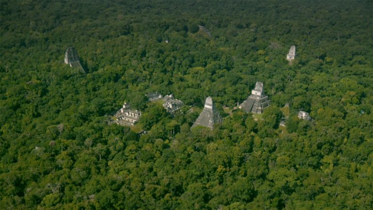 thousands-maya-structures-guatemala_1
