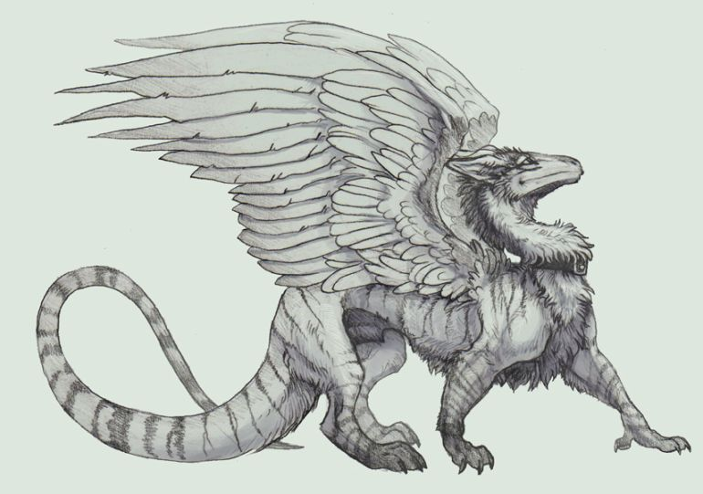 10 Mythical Dragon Entities You Should Know About