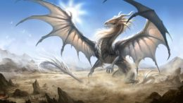 10-mythical-dragon-entities-facts_11