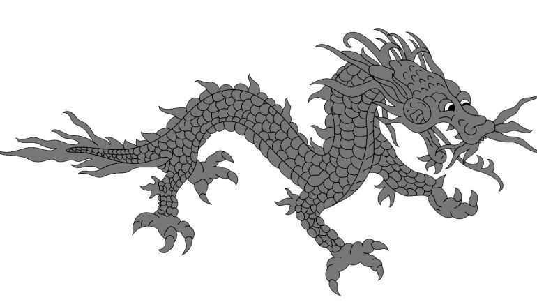 10-mythical-dragon-entities-facts_3