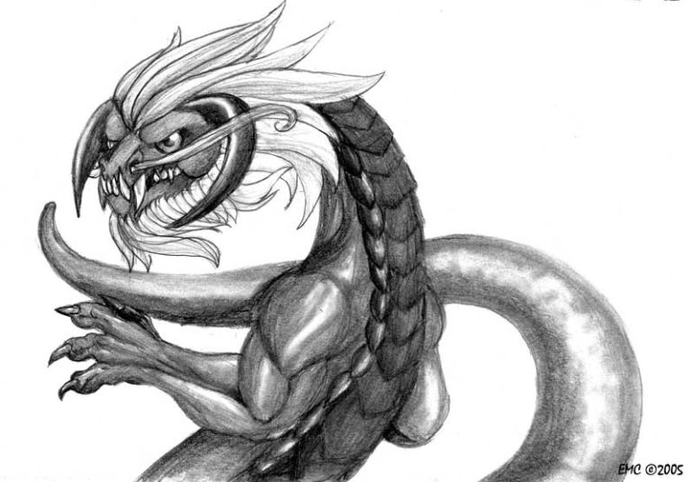 10-mythical-dragon-entities-facts_6