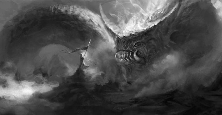 10-mythical-dragon-entities-facts_8