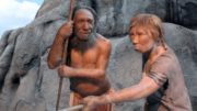 neanderthals-effective-healthcare-compassion_1