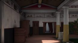 reconstruction-house-julius-polybius-pompeii_1
