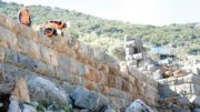 walls-ancient-termessos-restoration_1