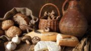 9-oldest-food-recipes-history_10