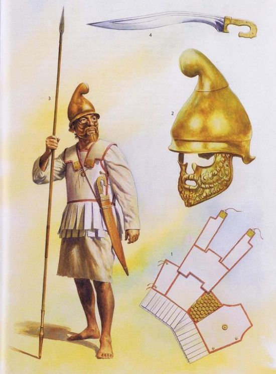 Facts_Carthage_Army_Ancient_2-min