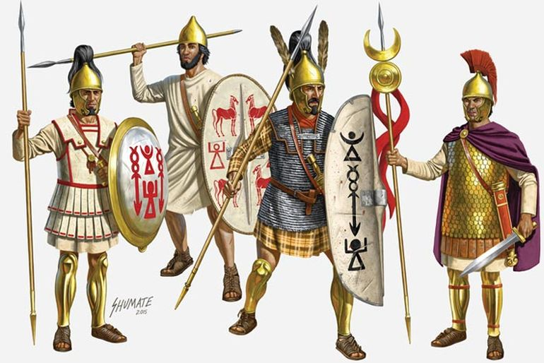 Facts_Carthage_Army_Ancient_4-min