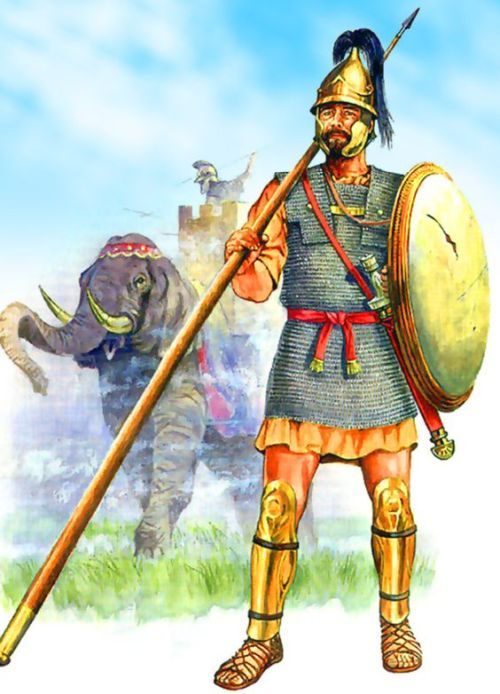Facts_Carthage_Army_Ancient_6-min