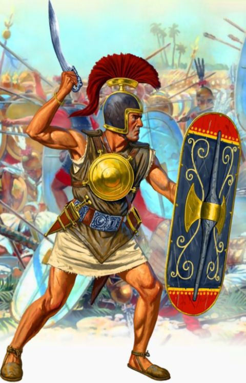Facts_Carthage_Army_Ancient_7-min