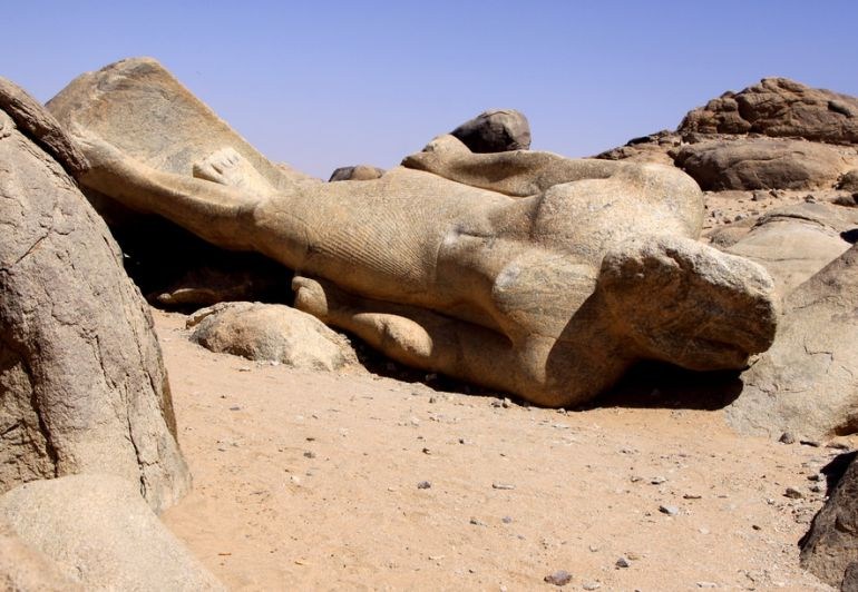 ancient-horse-burial-nubian-tombos_3