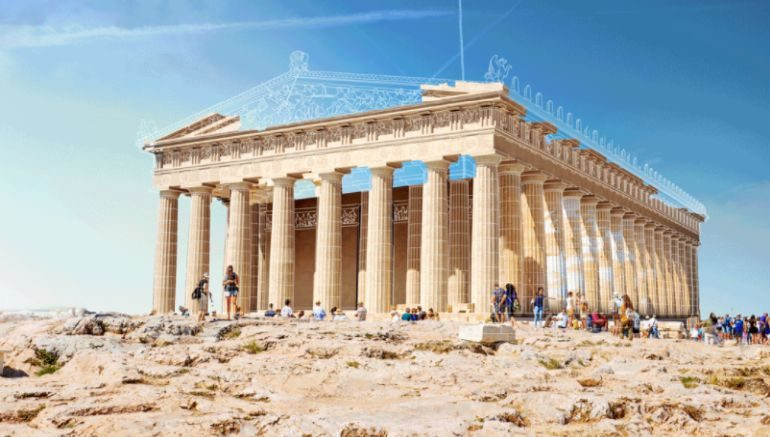 animation-reconstruction-7-ancient-monuments