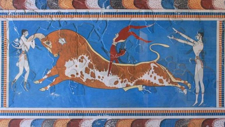 archaeology-discover-earliest-greek-art_3-min