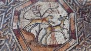 mosaic-ancient-city-lod-israel_1-min