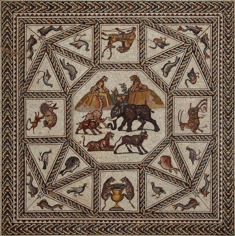 mosaic-ancient-city-lod-israel_2