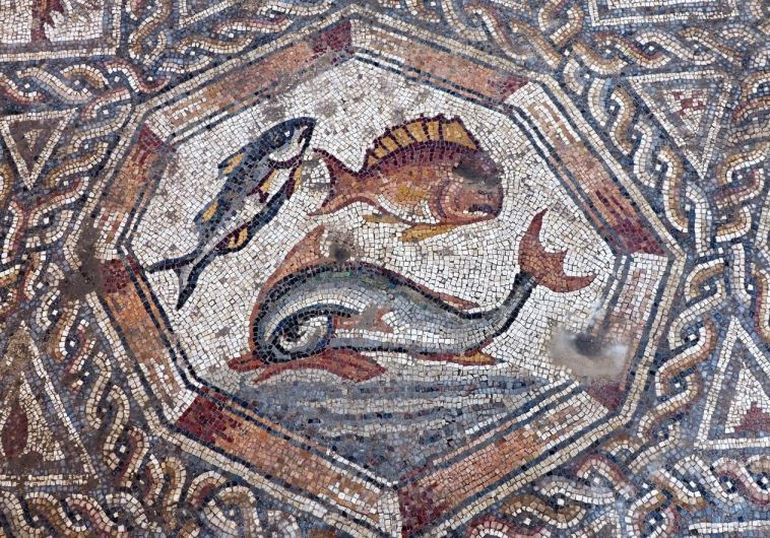 mosaic-ancient-city-lod-israel_3-min