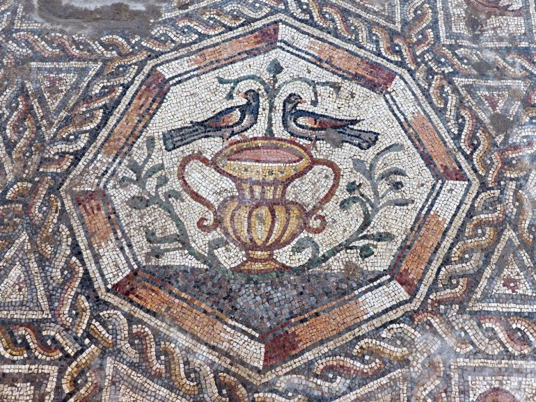 mosaic-ancient-city-lod-israel_5-min