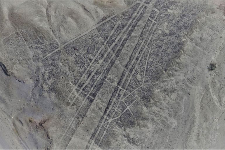 unknown-nazca-lines-identified-drone_2