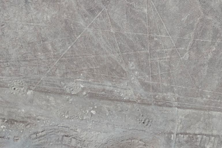 unknown-nazca-lines-identified-drone_3