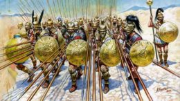 animation-ancient-macedonian-army-alexander_1-min