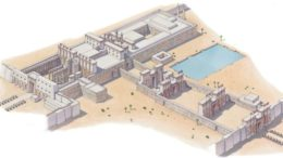 animation-reconstruction-karnak-temple-complex_1-min