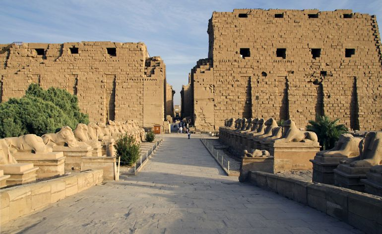 animation-reconstruction-karnak-temple-complex_2-min