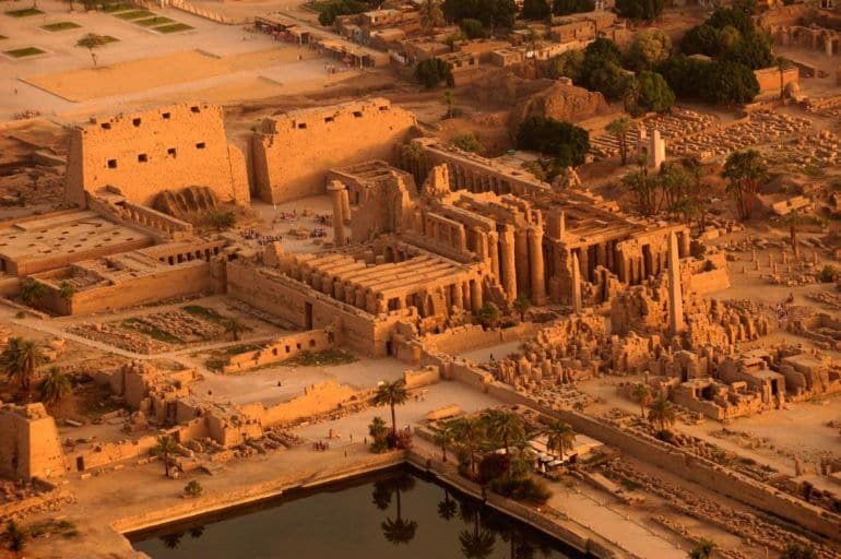 animation-reconstruction-karnak-temple-complex_4-min