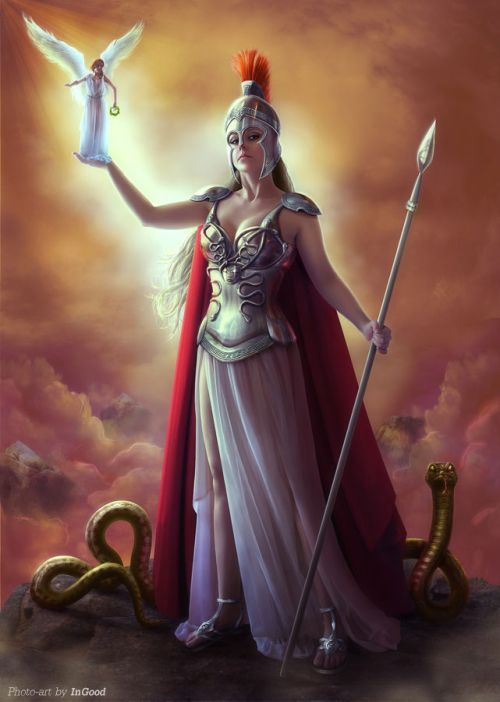 Greek gods_goddess_mythology_olympian_14
