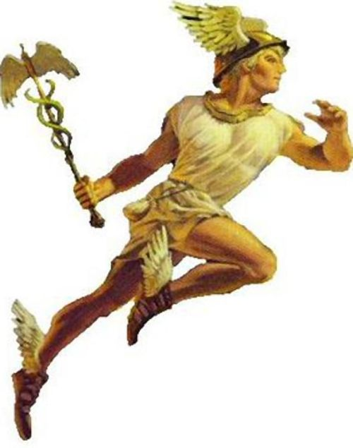 Greek gods_goddess_mythology_olympian_19