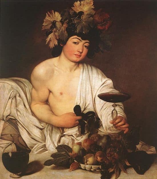 Greek gods_goddess_mythology_olympian_20