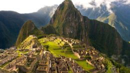 peruvian-researchers-trace-origins-inca_1-min