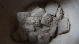 tablets-mardaman-middle assyrian-5