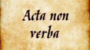latin phrases_latin sayings_quotes