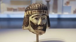 israel-biblical king-sculpture-1