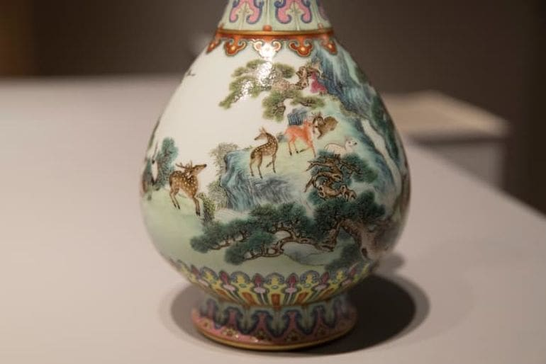 vase-Chinese-auction-3