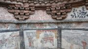 Mongol-China-Tomb-Murals-1