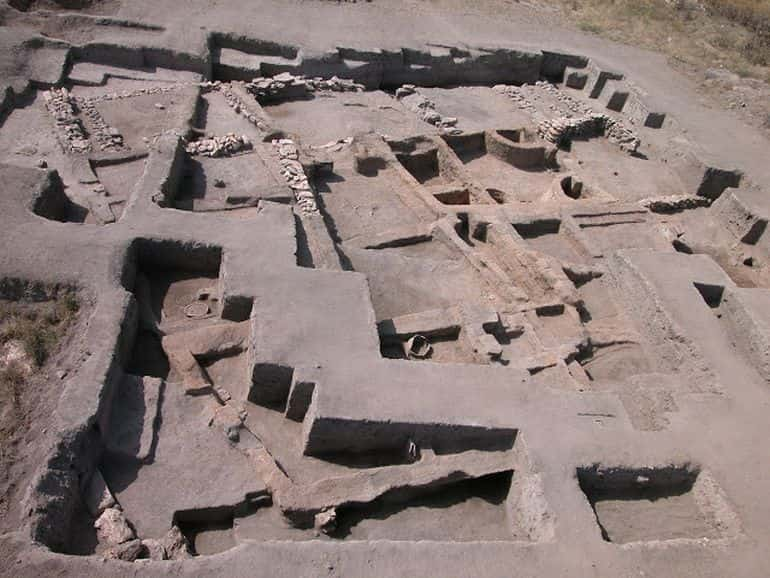 eskisehir_turkey_bronze age_1