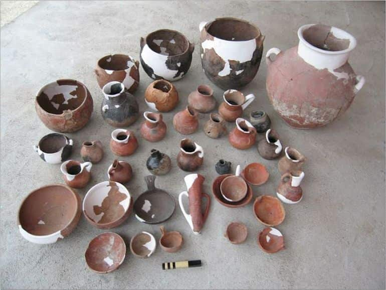 eskisehir_turkey_bronze age_3