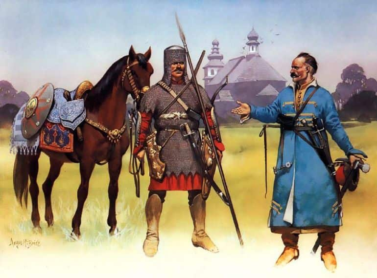cossacks_cossack_2