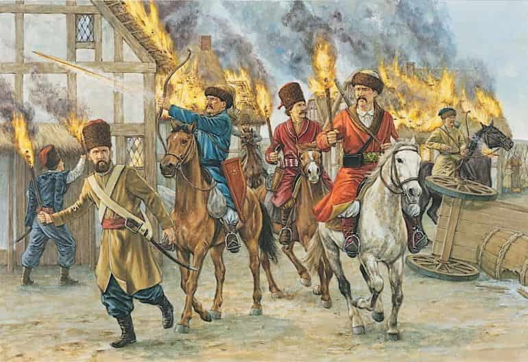 cossacks_cossack_5