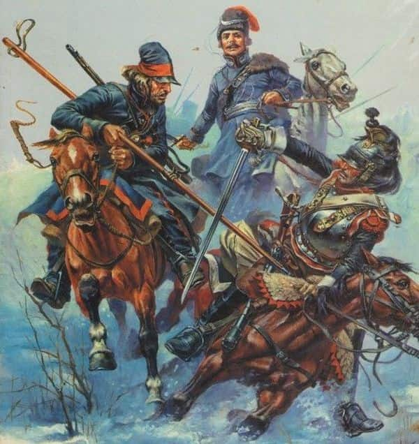 cossacks_cossack_6